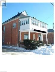 Comm/Ind for rent in 285 STE MARIE STREET #Main Floor, Collingwood, Ontario