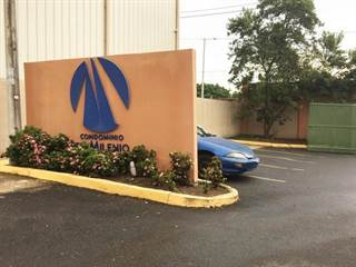 Apartment for sale in 0 COND. EL MILENIO 12402, Carolina, PR, 00982