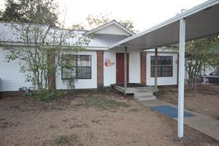 Comm/Ind for sale in 120 Lake St., Tupelo, MS, 38804