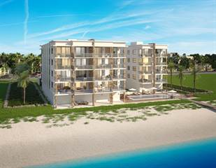 Condo for sale in 1625 N Highway A1A 202, Melbourne, FL, 32903