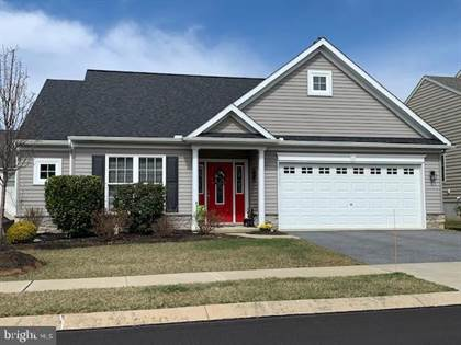 Residential Property for sale in 5 GREYSTONE, Intercourse, PA, 17529