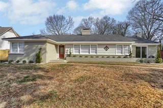 Single Family for sale in 4200 OAKSEDGE, Memphis, TN, 38111