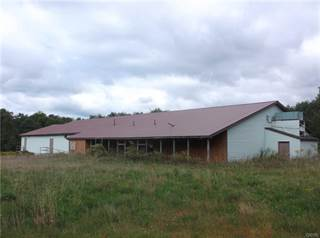 Comm/Ind for sale in 14 Scotch Grove Road, Pulaski, NY, 13142