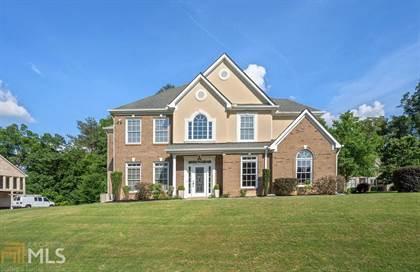 Residential for sale in 4073 Herron Trl, Atlanta, GA, 30349