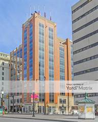 Office Space for rent in Two City Center - 4th Floor, Allentown, PA, 18101