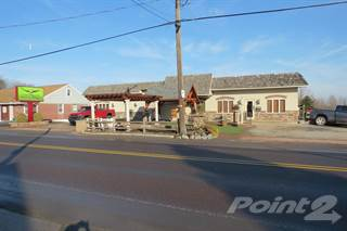 Mixed Use for sale in 179 W Main St, Leola, PA, 17540