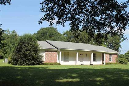 Residential Property for sale in 671 N SUNFLOWER RD, Indianola, MS, 38751