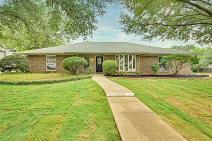 Residential for sale in 4700 Michelle Drive, Arlington, TX, 76016