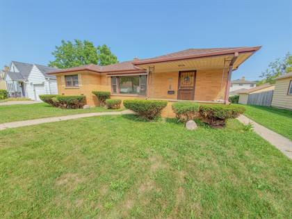 Residential Property for sale in 3856 N 69th St, Milwaukee, WI, 53216