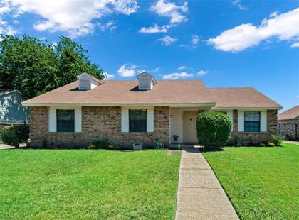 Residential Property for sale in 9202 Sugarberry Road, Dallas, TX, 75249