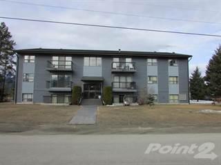 Multi-family Home for sale in 146 Ash Street, Valemount, British Columbia, V0E 2Z0