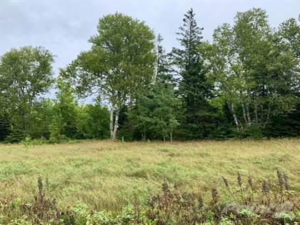 Lots And Land for sale in Lot 12 Mapleridge Estates, Granville, Prince Edward Island
