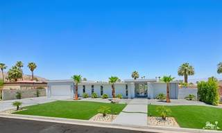 Single Family for sale in 72968 Willow Street, Palm Desert, CA, 92260