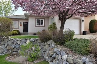 Townhouse for sale in 11   124  Sarsons Road Vernon BC V1B 2T9, Vernon, British Columbia
