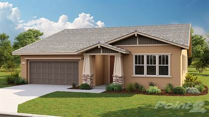 Singlefamily for sale in 3217 Adelaide Loop, Roseville, CA, 95747
