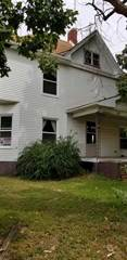 Single Family for sale in 327 E MAIN Street, Knoxville, IL, 61448