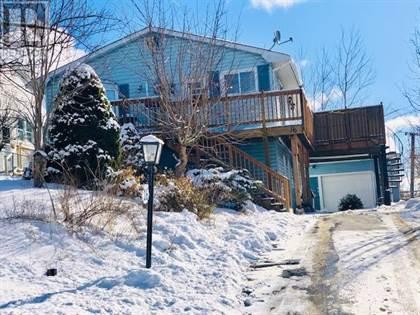 Single Family for sale in 16 Osborne Avenue, Dartmouth, Nova Scotia, B2W1H8