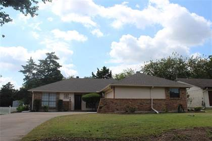 Residential Property for sale in 1322 W Ridge Drive, Duncanville, TX, 75116