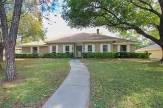 Single Family for sale in 2113 Fairfax Road, Denton, TX, 76205