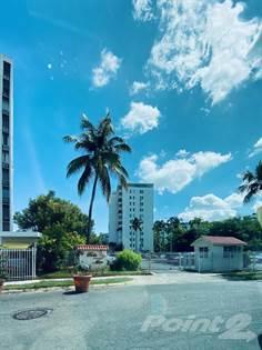 Condominium for sale in 27 Av. Laguna, Carolina, 00979, Carolina, PR, 00979