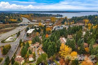 Condo for sale in 10919 NE 35th Place Unit #1, Bellevue, WA, 98004