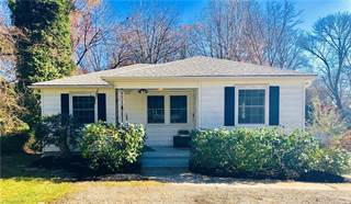 Single Family for sale in 509 S Holden Road, Greensboro, NC, 27403