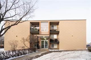 Condo for sale in 2620 5th AVENUE 6, Regina, Saskatchewan, S4R 5E5