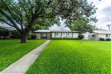 Propiedad residencial en venta en 1504 Janice Drive, Plano, TX, 75074