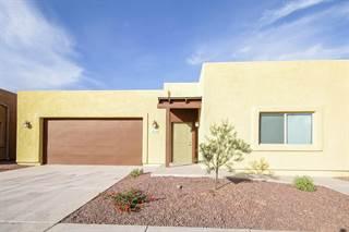 Single Family for rent in 4120 N Fortune Loop, Tucson, AZ, 85719