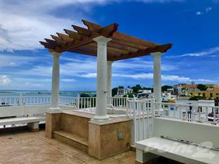 Residential Property for sale in 211 Cristo, San Juan, PR, 00901