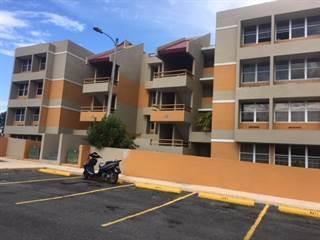 Apartment for sale in 301 VISTAS DEL PINAR 301, Toa Alta, PR, 00953