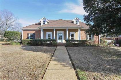 Residential for sale in 394 RED EAGLE CIR, Ridgeland, MS, 39157
