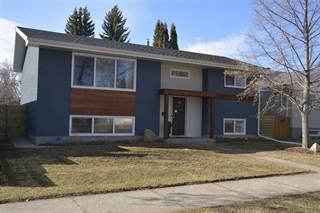 Single Family for sale in 4237 112 ave AV NW, Edmonton, Alberta, T5W0N1