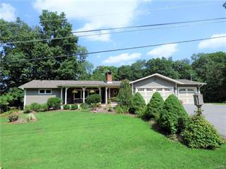 Single Family for sale in 6765 Jackson Hill Road, Greater Chittenango, NY, 13037