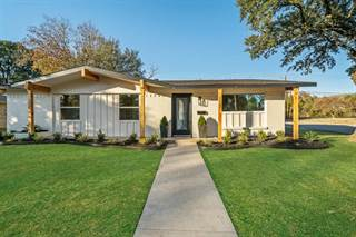 Single Family for sale in 11567 Coral Hills Drive, Dallas, TX, 75229