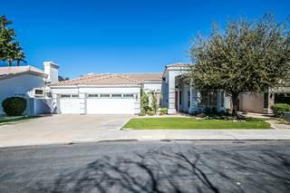 Single Family for sale in 2112 E CLIPPER Lane, Gilbert, AZ, 85234