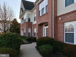 Condo for sale in 1410 BONNETT PLACE 223, Bel Air South, MD, 21015