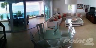Condo for rent in 5 Bedroom beach front condo for rent, Sosua, Puerto Plata