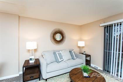 Apartment for rent in Wake Robin Apartments, Columbus, OH, 43229