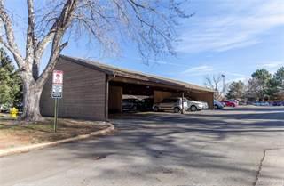 Condo for sale in 14590 E 2nd Avenue 206B, Aurora, CO, 80011