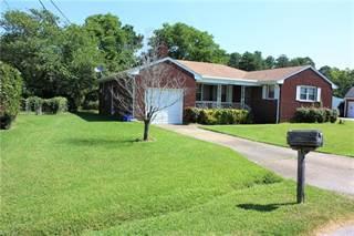 Old Farm Real Estate - Homes for Sale in Old Farm, VA