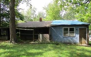 Single Family for sale in 2221 N 32nd Street, Kansas City, KS, 66104