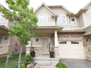 Residential Property for sale in 8 Lakelawn Rd 29, Grimsby, Ontario