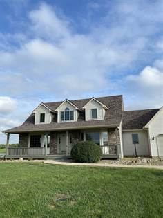 Residential Property for rent in 22611 Campbell Road, Springfield, IN, 46788