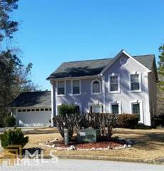 Single Family for sale in 280 Enon, Atlanta, GA, 30331