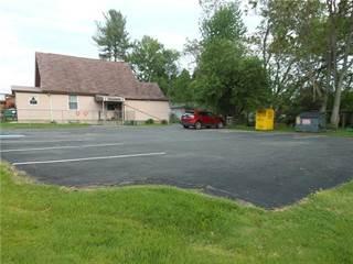 Comm/Ind for sale in 158 Alder Street, Lower Burell, PA, 15068