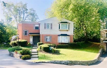Residential for sale in 1804 Belle Meade Court, Cincinnati, OH, 45230