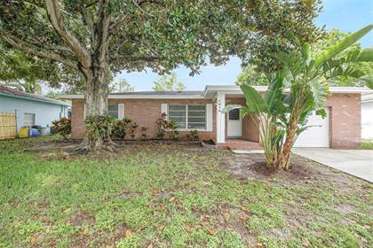 Residential Property for sale in 1575 TUSCOLA ROAD, Clearwater, FL, 33756