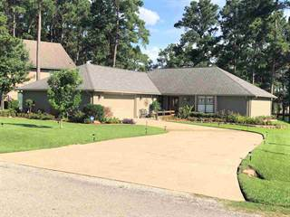 Single Family for sale in 207 Bayview Drive, Brookeland, TX, 75931