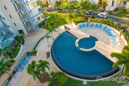 Condominium for rent in Aquamarina - Amazon Road, Lowlands, Sint Maarten